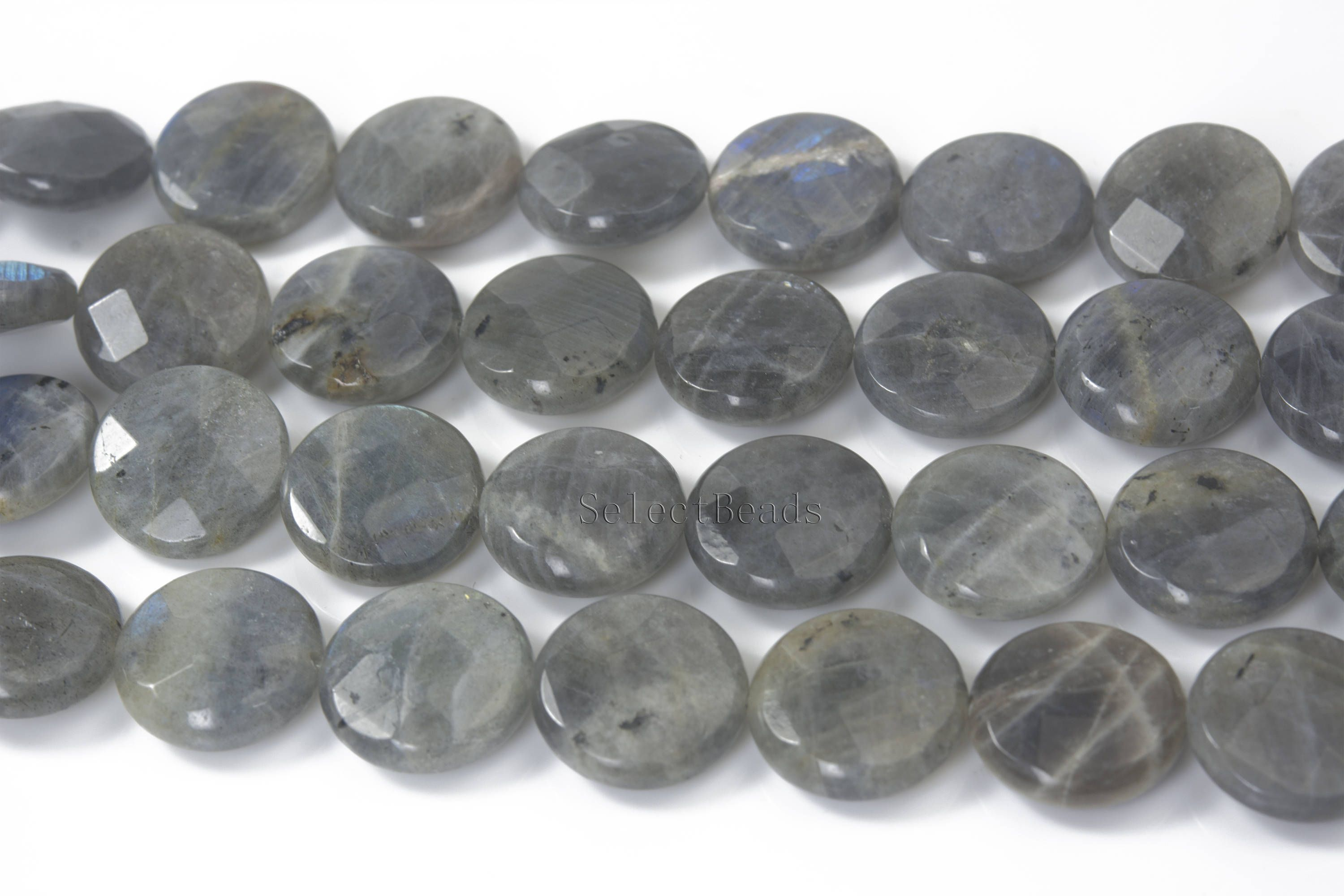 at img help blues gemstone and beads blue the norwalk to we ve gemstones beadworks got aquamarine wholesale other