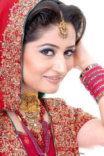 Rizwana Choudhry Pakistani mujra dancer