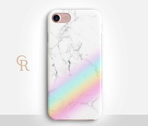 iphone 5s cover fighe
