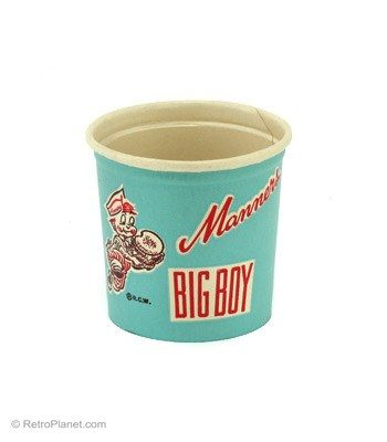 bigboy_cup