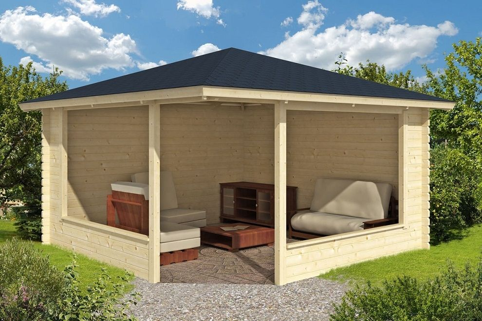 pergola adossee bois kit 28 images pergola construction plans penmie bee plans pergolas. Black Bedroom Furniture Sets. Home Design Ideas