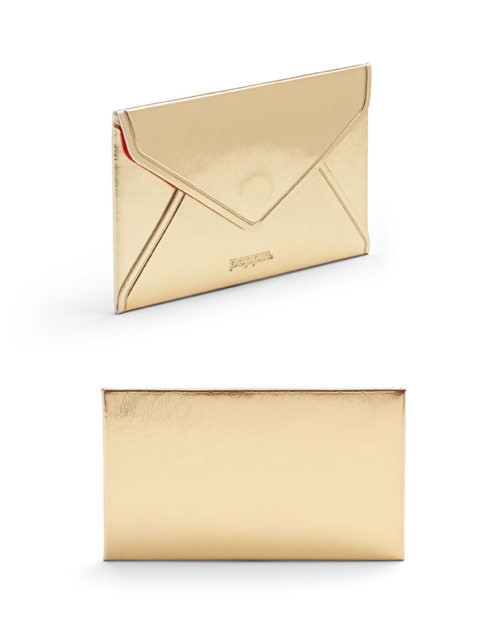 Gold business card holder 6 offices workspaces pinterest gold business card holder 6 colourmoves