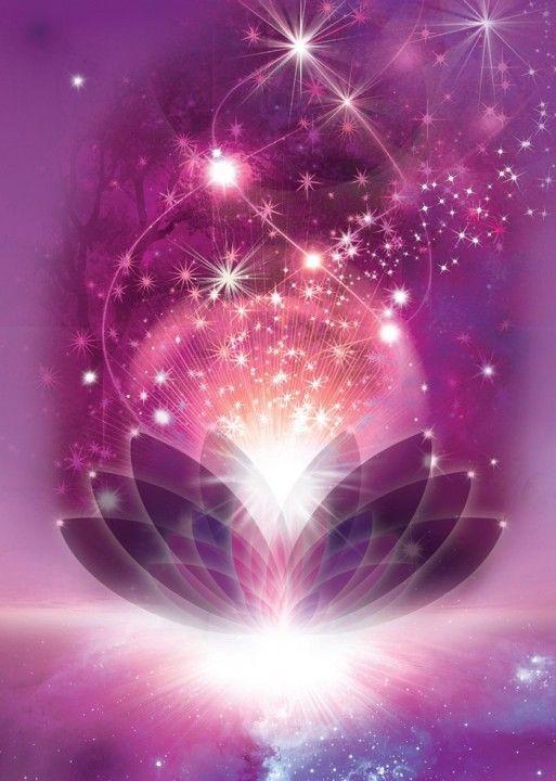 Solar Violet Flame The Violet Flame Or Violet Healing