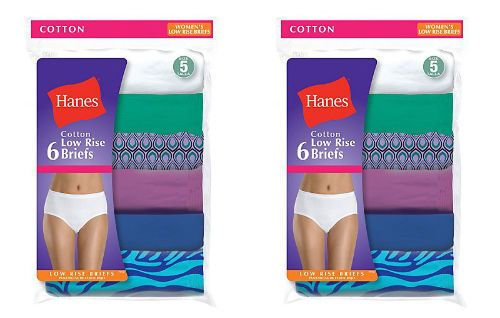 9c0d489a91c26901d0b1e7ec4c36dd7c details about 12 pack hanes women's no ride up low rise cotton,Womens Underwear No Ride Up