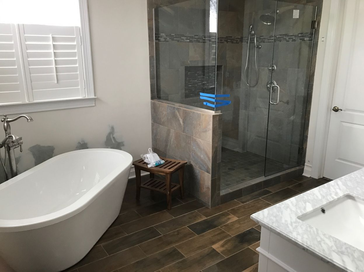 77 indianapolis bathroom remodel most popular interior paint colors check more at http bathroom remodeling indianapolis14 indianapolis