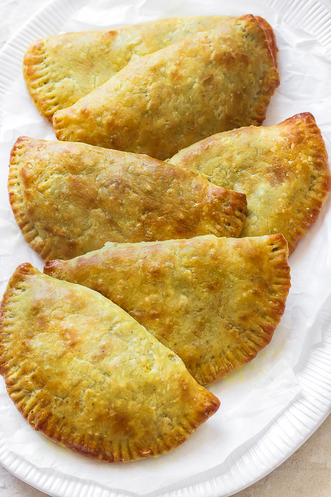 jamaican beef patties  recipe in 2020 with images
