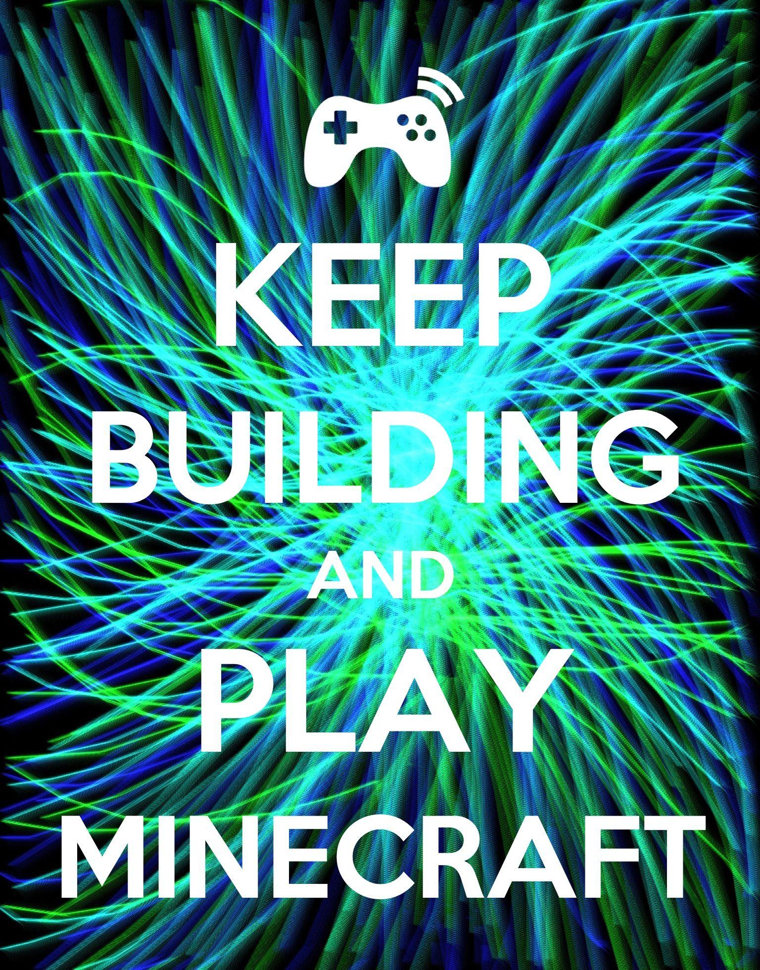 Most Inspiring Wallpaper Minecraft Quote - 9c0d5391da52b16cec19a1ff69c80488  HD_371956.jpg
