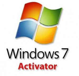 windows 7 ultimate activator kickass
