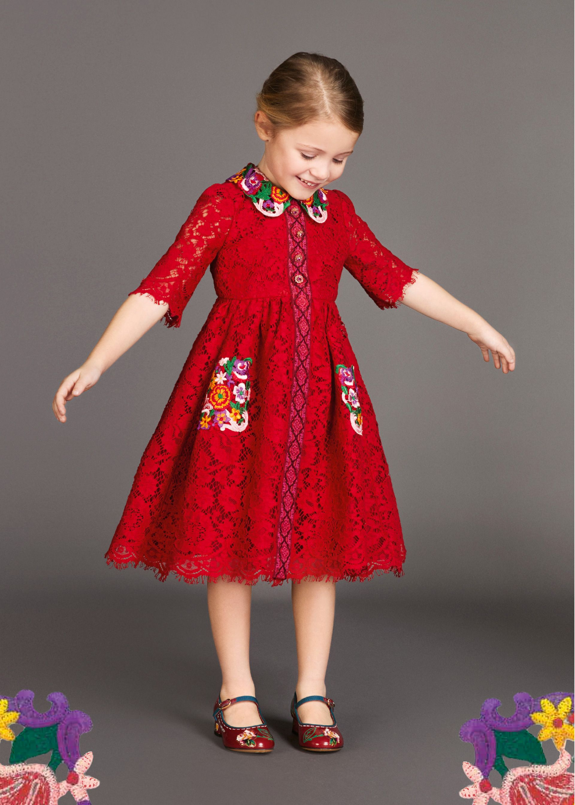 superior quality 7b899 55228 Pin on Kids Fashion