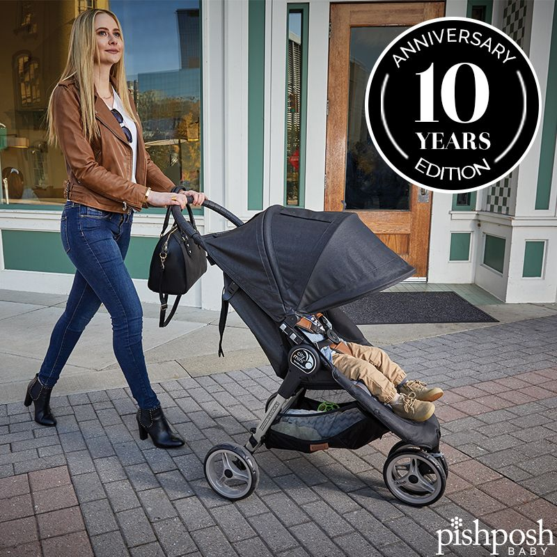 Pin By Pishposh Baby On Reviews Featured Brands City Mini Gt