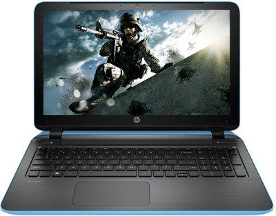 HP Pavilion 15 p097TX Notebook | HP Laptops | Notebook price