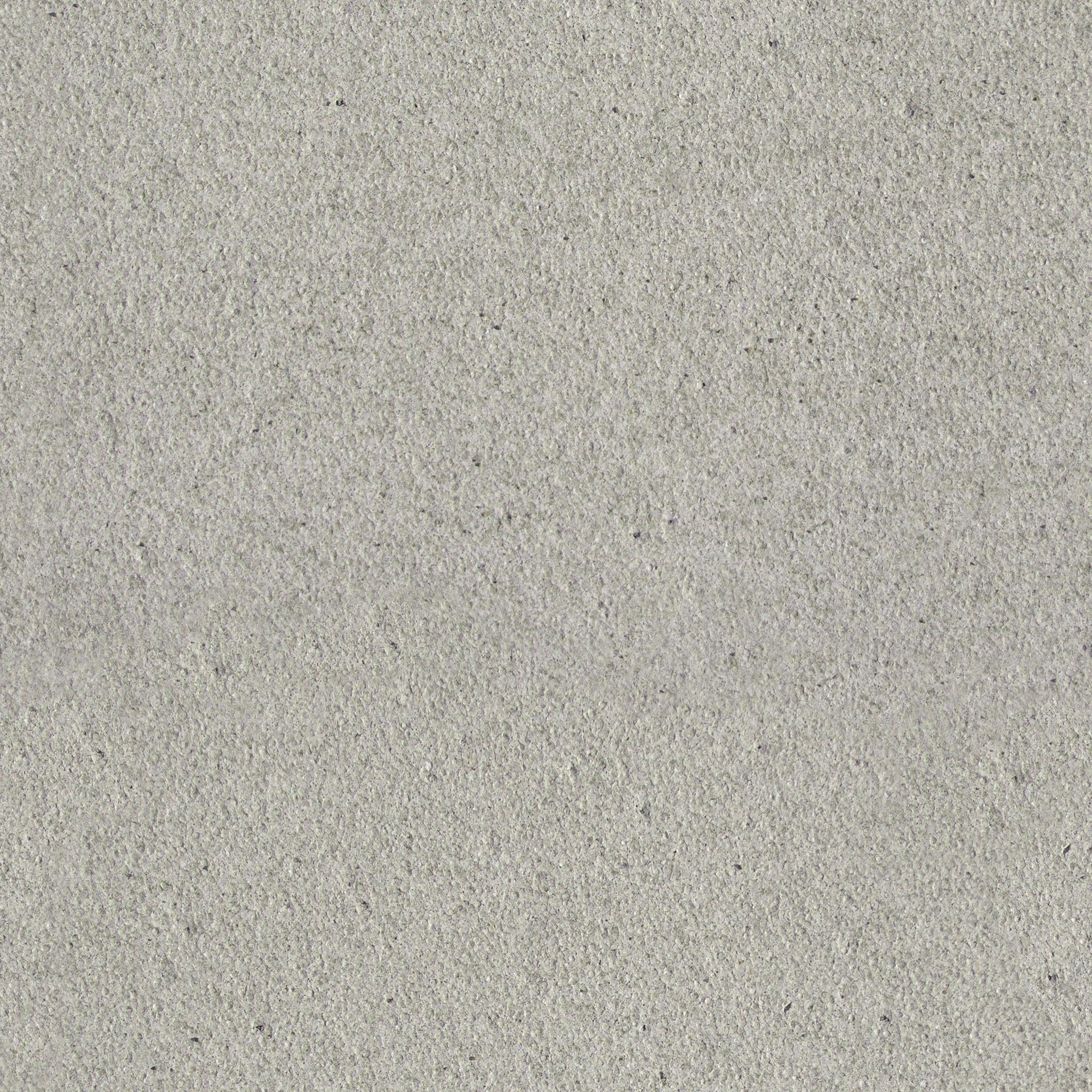 Concrete Seamless Texture Set Volume 1 Seamless