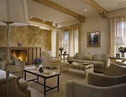 decoracion de interiores salas - Buscar con Google