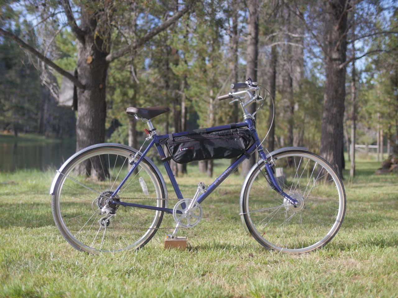 Leed 250 Watt 500 Watt Electric Bike Kit Review Video Electric Bike Kits Bike Kit Electric Bicycle