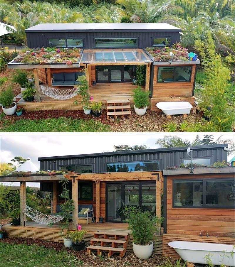 900 Tiny House Ideas In 2021 Tiny House House Tiny House Living