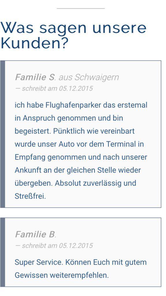 Flughafenparker Str On Flughafen Stuttgart Parken Am Flughafen Flughafen