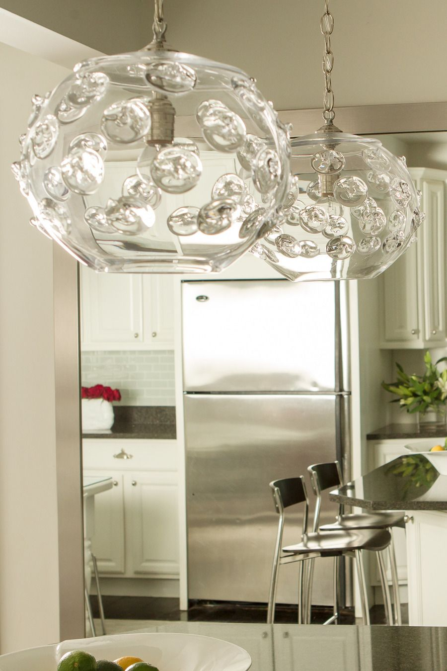 House tour from melani lust photography drolet interiors read more