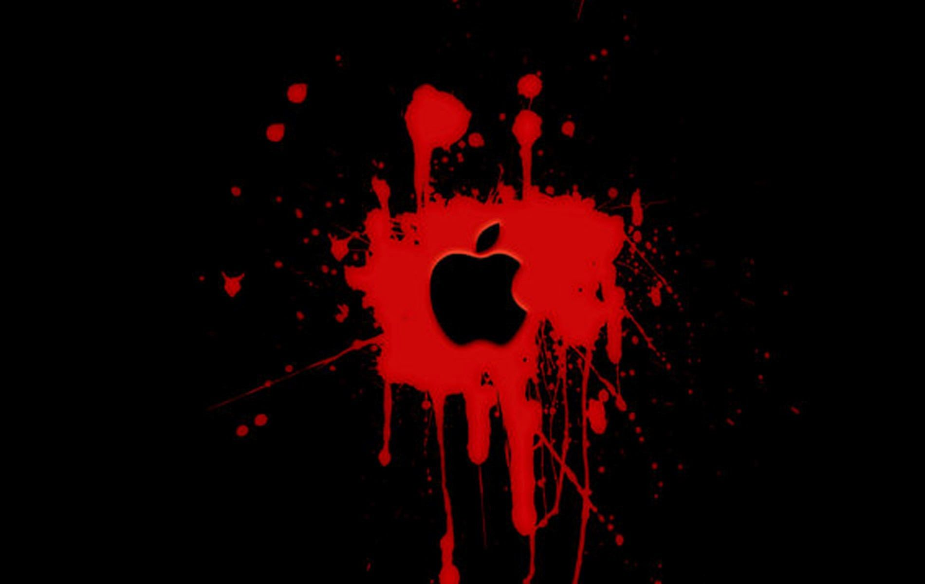 2017-03-09 - apple wallpaper pictures free, #1531755 | gogolmogol