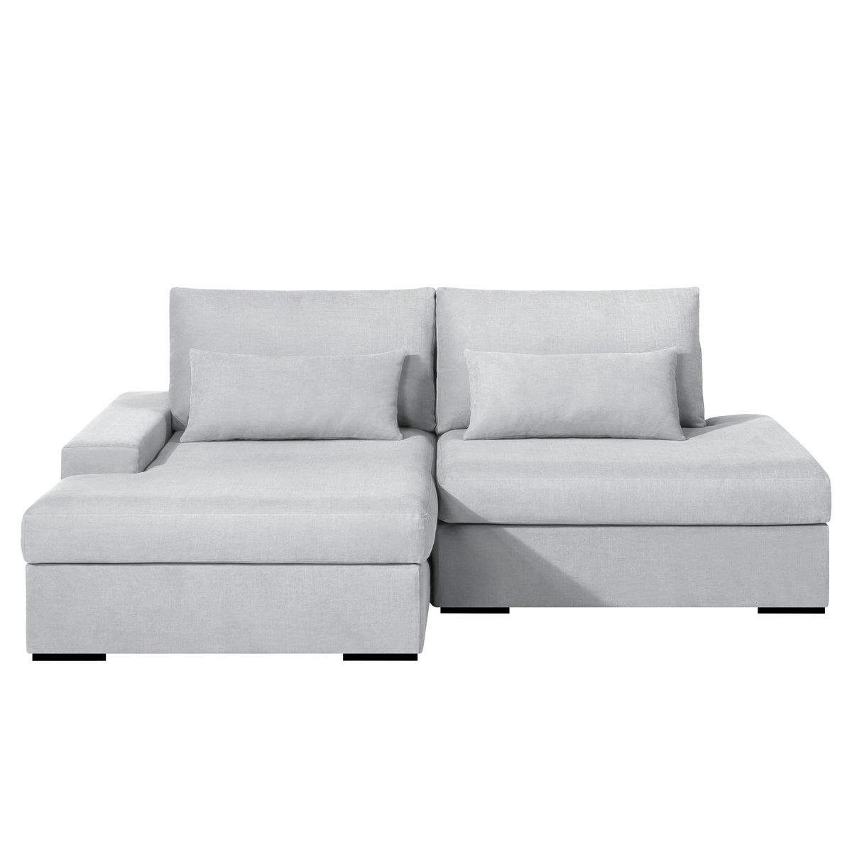 Etourdissant Canape D Angle 2 Places Couch Sectional Couch Cool Designs