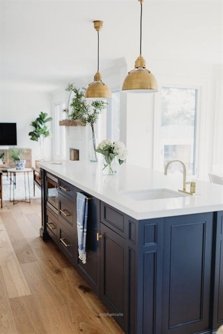A Toronto Fixer Upper with Ridiculously Beautiful Natural Light