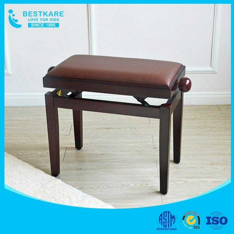 american natural wooden piano stool piano bench piano alibaba