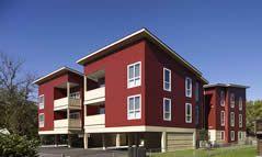 Davis Place  1st time homebuyer program