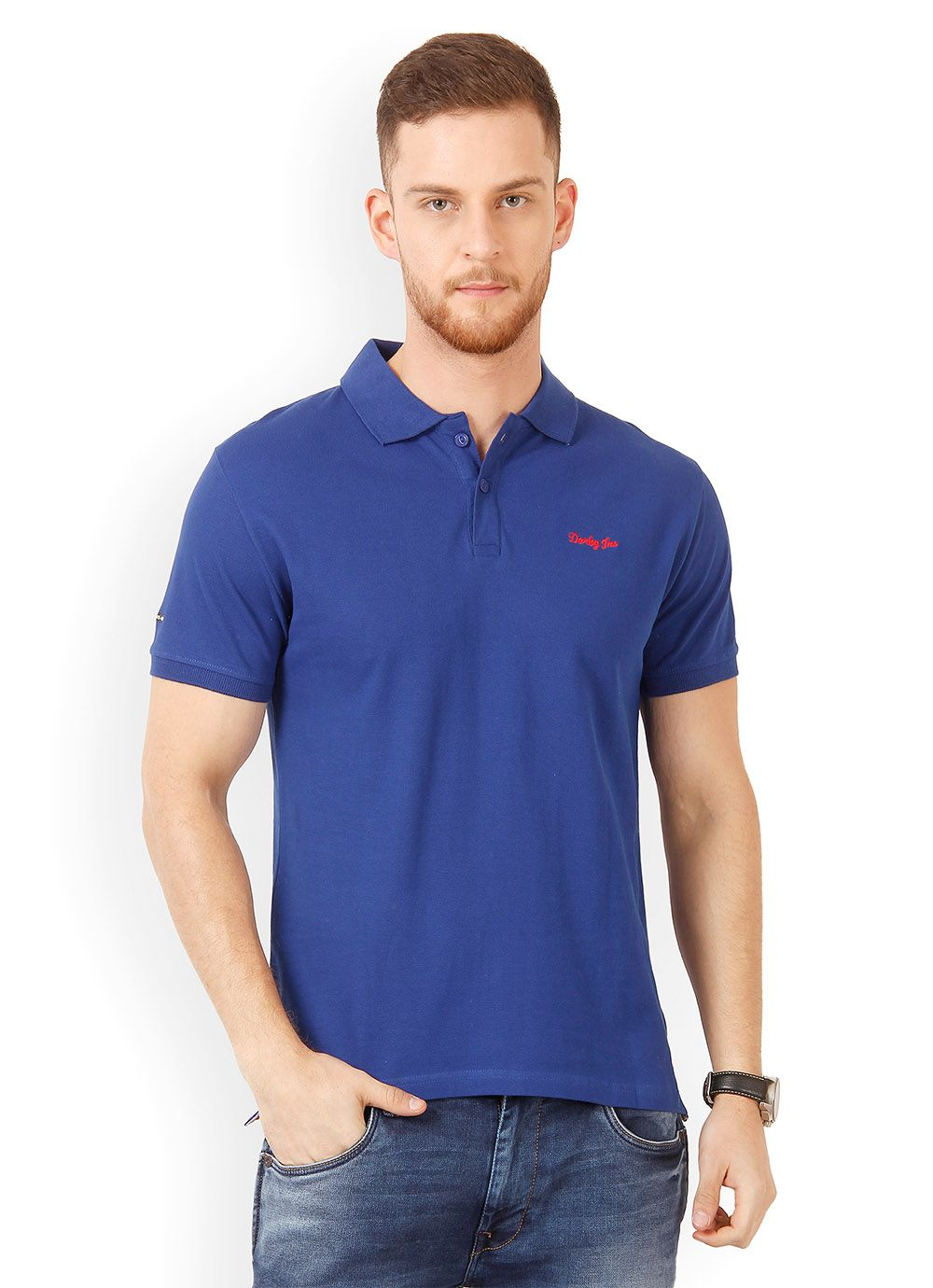 Select From A Wide Range Of Mens T Shirts Buy Polo Collar T Shirts