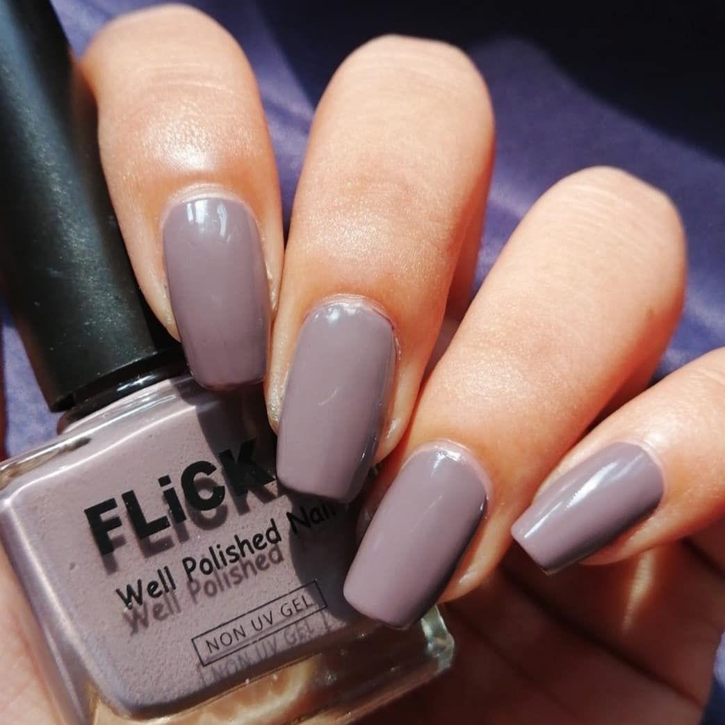 nails art for beginners #nailart #naildesign #gelnails # ...