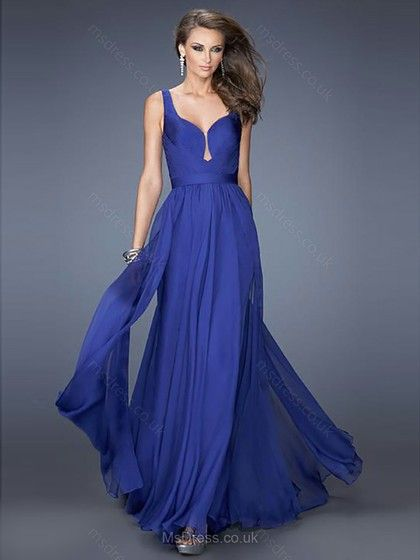 prom dresses shops, prom dresses uk, #prom_dresses_uk_2015, #promgowns
