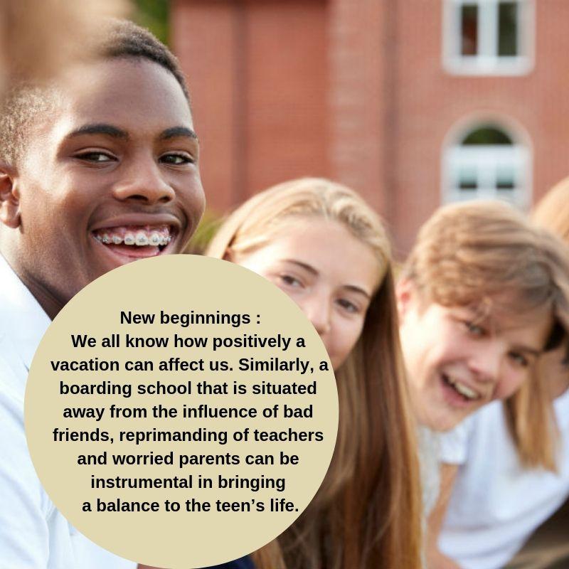 HarrisKramer&Liston shares the responsibility of