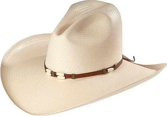 Resistol 6x Cisco Straw Cowboy Hat Cowboy Hat Styles Straw Cowboy Hat Cowboy Hats