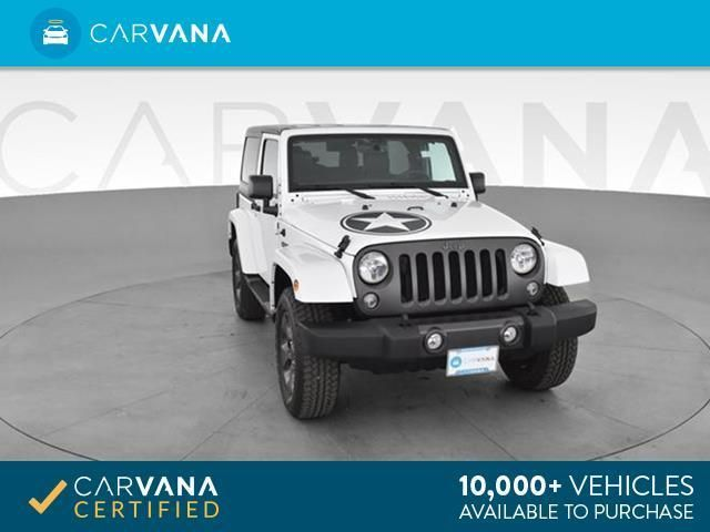 Used 2017 Jeep Wrangler Sport For Sale At Carvana In Houston Tx For 27 900 View Now On Cars Com Jeep Wrangler Sport Wrangler Sport 2017 Jeep Wrangler