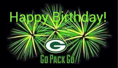 Pin By Christine Searcey On Packer Green Bay Packers Wallpaper Green Bay Packers Birthday Green Bay Packers Cake
