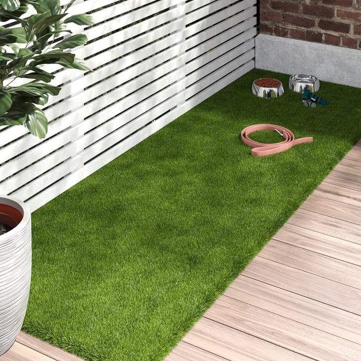 1 25 Artificial Turf Grass Turf Backyard Artificial Grass Patio Artificial Grass Backyard
