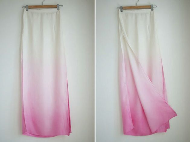 Google Image Result for http://makezineblog.files.wordpress.com/2012/06/harpersbazaar_dip_dye_maxi_skirt.jpg%3Fw%3D629%26h%3D472