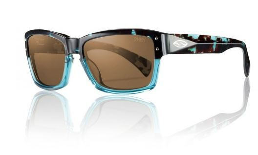 76e9ec0b4b8  Smith Chemist Rx  Sunglasses  SaltCityOptics SaltCityOptics SaltCityOptics.com....check  out the latest colors