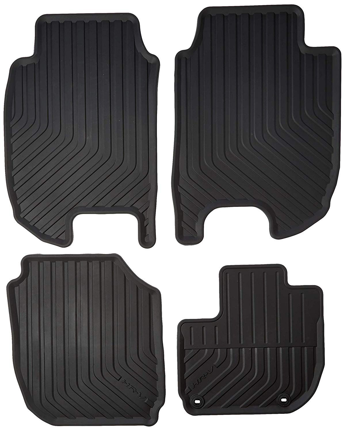 Honda Genuine 08p13 T7s 110 All Season Floor Mats Want To Know More Click On The Image This Is An Affiliate Link Floor Mats Flooring Mats