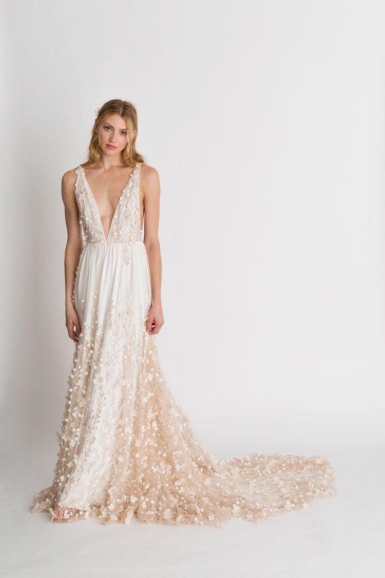 seattle wedding dress designer plus size dresses for wedding