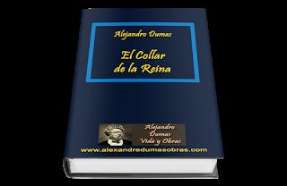 """Esta novela es la continuación de Memorias de un Medico: José Balsamo . De acuerdo a la """"Bibli..."""