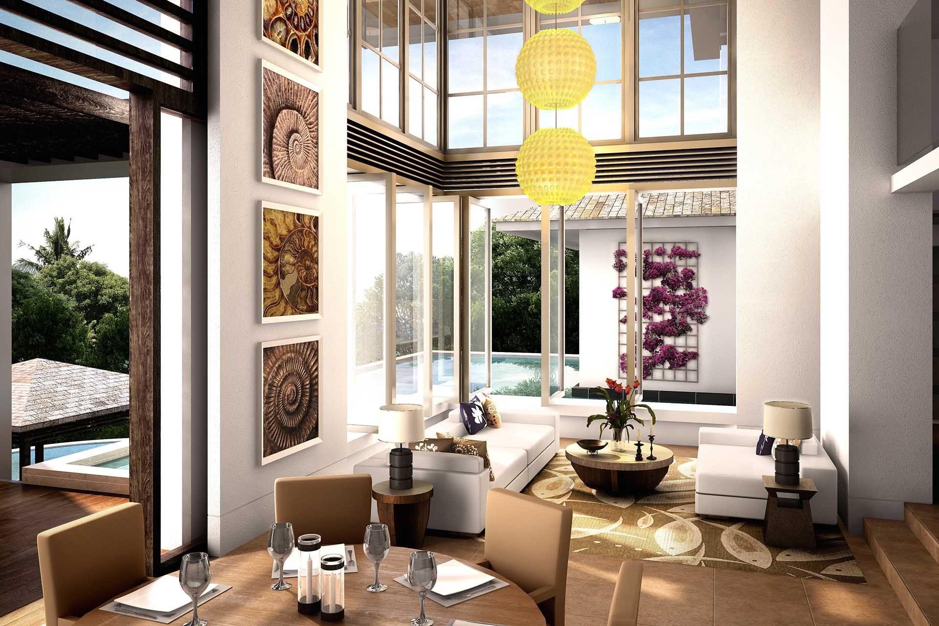 Le Petit Trou Interior Designers Wimberly Interiors watmore