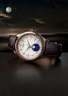 f1d0abe12b5 Rolex Cosmograph Daytona Watch: Oystersteel - M116500LN-0001 | Rolex ...