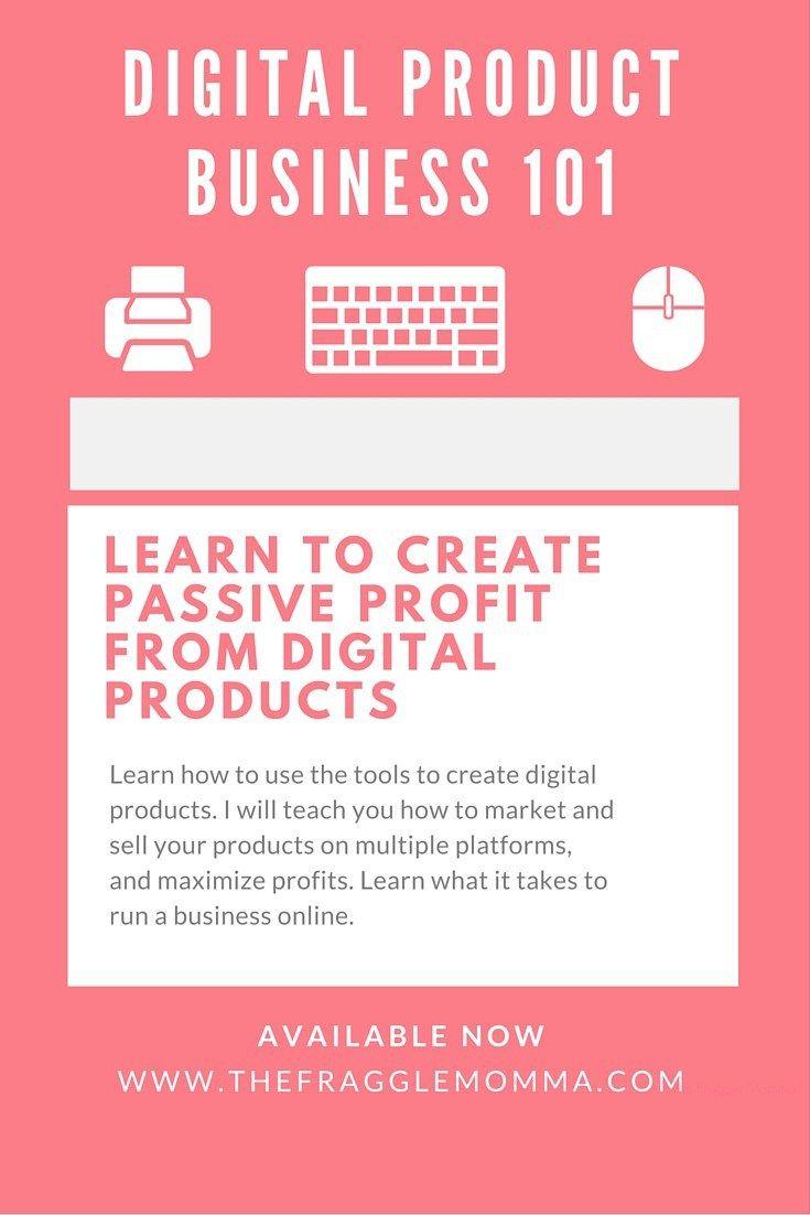 make poster online free printable