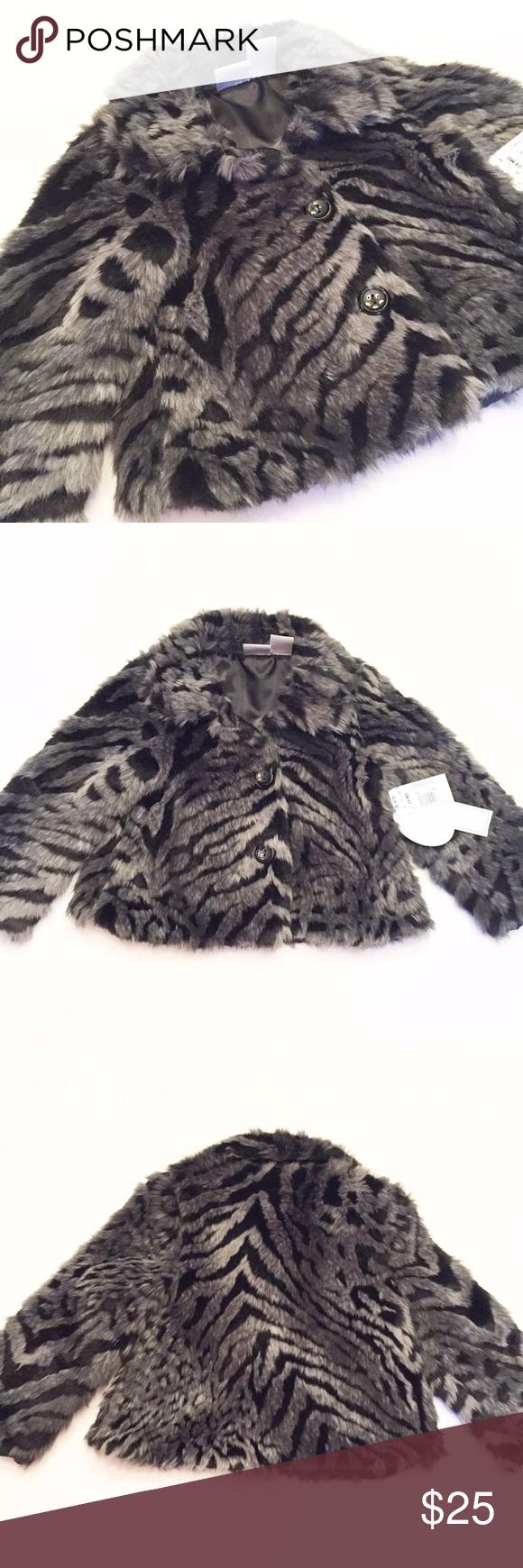 koala fur jacket - 580×1740