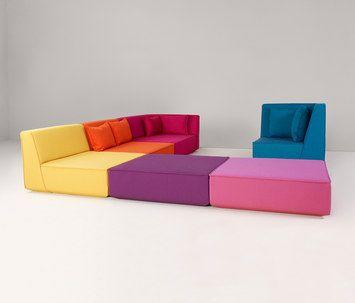 Cubit Sofa-Cubit-Olaf Schroeder