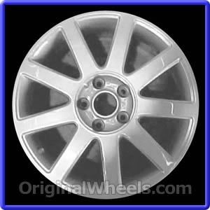 Oem 2001 Audi A4 Rims Used Factory Wheels From Originalwheels Com Audia4 A4 2001audia4 01audia4 2001 2001audi 2001a4 Audi Audi Wheels Audi Wheel Rims