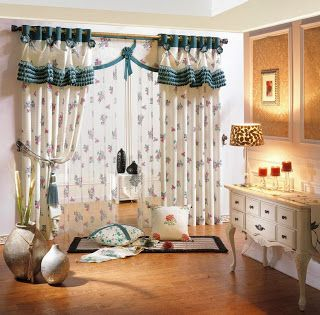Decor Curtains And Blinds Cochin Curtains Window Curtain Stitching Blinds Dealers In Kochi Ernakulam Kerala