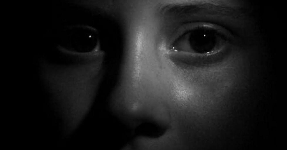 تحميل رواية بناتي للبيع كاملة Pdf محمد مالك لقراءة المزيد من الروايات الإلكترونية المميزة اضغط هنا تحميل رواية بناتي للبيع كاملة Pdf محمد Nose Nose Ring