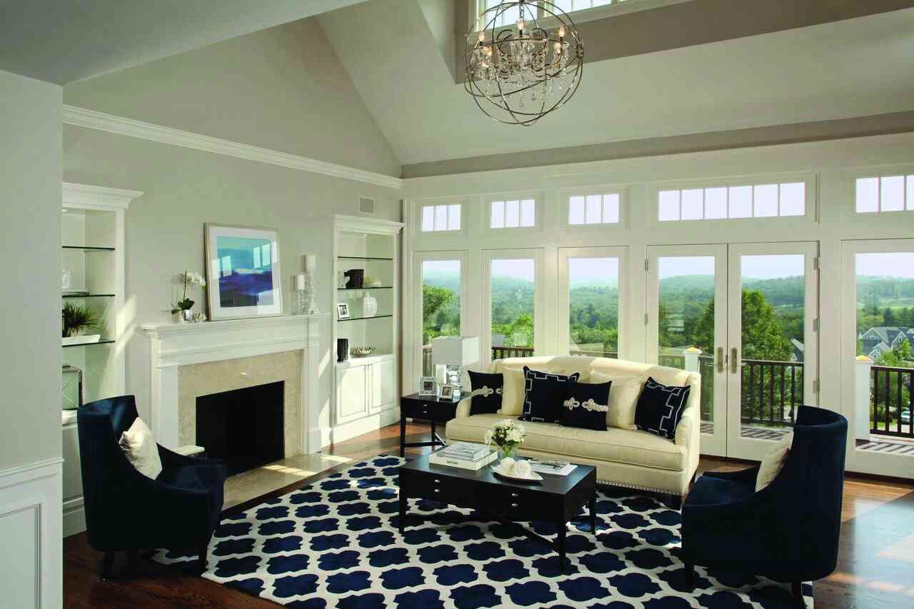 Furniture   Model home furniture auctions. Model home furniture auctions austin texas   House style