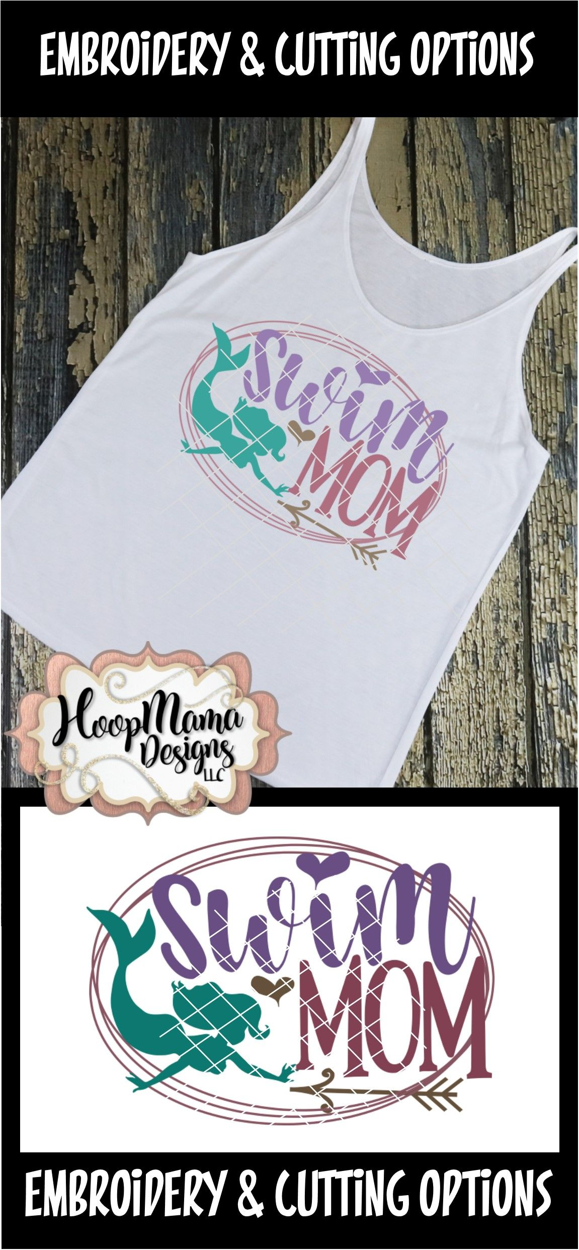 Check out the best SVG and Embroidery Designs! Pool SVG Cutting