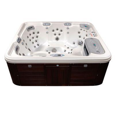 Artesian Spas Quail Ridge Artesian Elite Hot Tub Portable Hot Tub Artesian Hot Tub